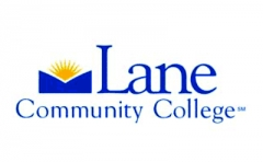 lane-community-college-logo