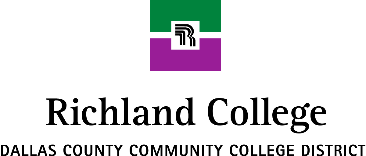 richland-community-college-TX